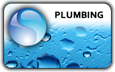 All_Climate_Mechanical_heating_cooling_and_plumbing