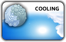 Call All Climate Mechanical for Commercial Cooling Fridley, MN