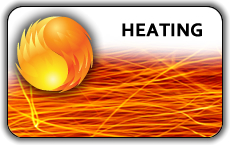All Climate Mechanical - Commercial Heating Fridley, MN