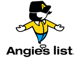 Angies-List6