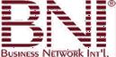 BNI_Logo3