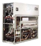 Air Conditioning Fridley MN