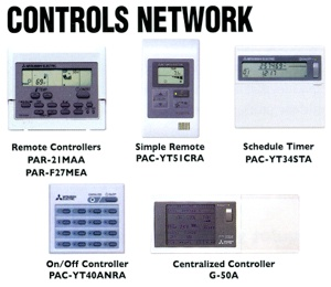 city-multi_cmcn_controls_network-small