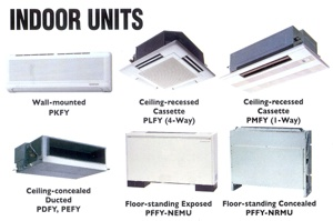 city-multi_indoor_units-small