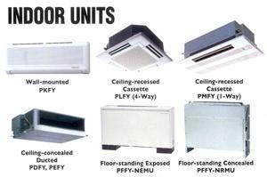 city-multi_indoor_units-small