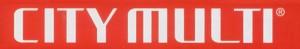 city-multi_logo