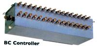 city-multi_r2-series-bc-controller