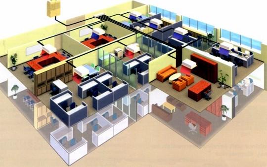 city-multi_r2-series-office_floor_cutaway