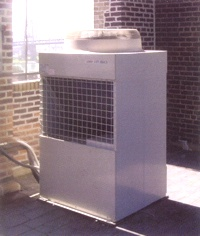 city-multi_r2-series-unit-outdoors