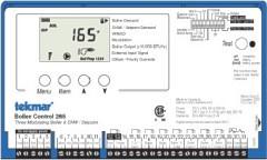 controls-boiler-reset-240w