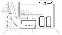 econimizer-diagram