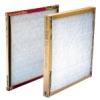 filter-fiberglass