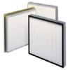 filter-framed