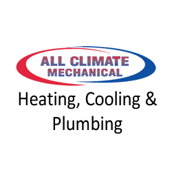 HVAC Contractors Minneapolis MN