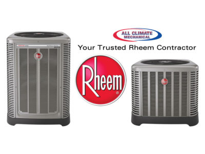 Best HVAC Company in Fridley