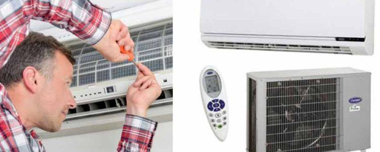 AC Repairs in Andover MN